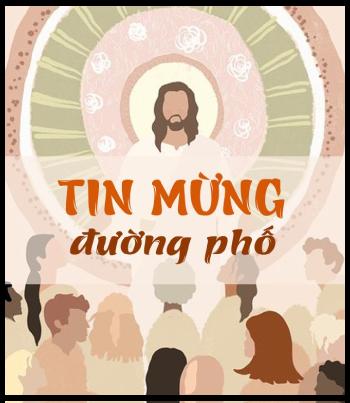 Tinmungduongpho.com